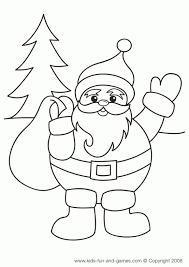 printable holiday coloring pages encourage coloring
