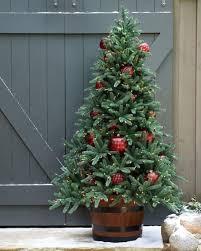 balsam christmas tree balsam hill reviews artificial christmas trees and decor