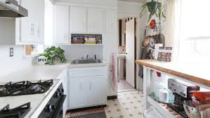 semi custom kitchen cabinets kitchen cabinet styles the differences between stock semi