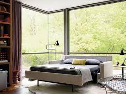 What Is Sleeper Sofa Vesper King Sleeper Sofa Design Within Reach