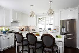 category bedroom design home bunch u2013 interior design ideas