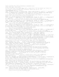 calaméo ارائه جديدترين کتب علمی در کتابخانه الکترونيک داده ارسال