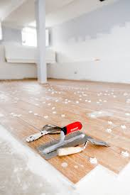 Hardwood Floors In Master Bedroom Master Bedroom Progress Kelly In The City