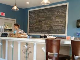 north fork table and inn menu the north fork shack opens in southold owners report great first