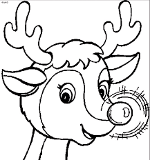 161 holiday worksheets coloring images