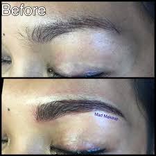 permanent cosmetic makeup san antonio texas mad makeup