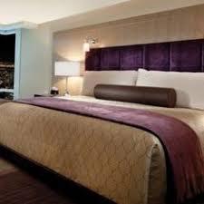 One Bedroom Luxury Suite Luxor Pyramid Queen Suite Relux In Our Rooms Pinterest Queen