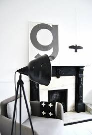 Home Interior Products Online by 94 Best Scandi Style Art Images On Pinterest Scandi Style Live