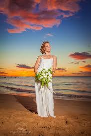 hawaiian wedding sayings best 25 hawaii beach weddings ideas on pinterest mexico beach