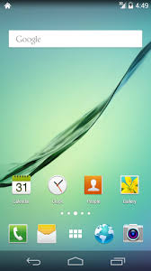 themes galaxy s6 apk multi launcher theme galaxy s6 1 3 apk android 2 3 2 3 2