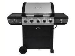 revoace 2 burner lp gas grill deep cobalt blue walmart com