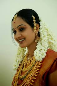 wedding hair pinterest hindu wedding hairstyles kerala hindu bridal hairstyles pictures
