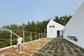 small sustainable homes tips for sustainable green home design