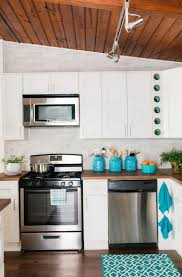 repainting kitchen cabinets uk home design ideas