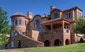 villa style homes 2511 ranch reserve ridge