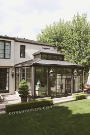 Patio Enclosures Buffalo Ny by Best 20 Sunrooms Ideas On Pinterest Sun Room Sunroom Ideas And