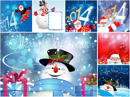 merry christmas 2014 vector backgrounds vector graphics blog