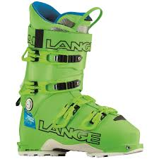 how to buy alpine touring at randonnee boots evo
