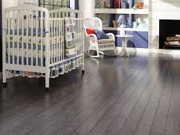 Grey Flooring Laminate Gray Flint Creek Oak Laminate Flooring Lumber Liquidators Home