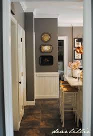 best gray paint colors benjamin moore how to choose the best gray paint colors from benjamin moore gray
