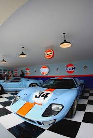 gulf racing 806 best gulf racing images on pinterest le mans race cars and cars