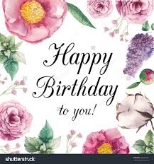 free happy birthday cards happy birthday flower card messages gallery free birthday cards