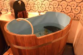 sauna culture of latvia experience traditional and modern saunas
