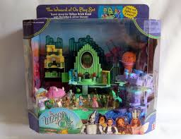 19 images polly pocket
