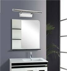 Contemporary Bathroom Wall Sconces Contemporary Bathroom Wall Sconces Online Contemporary Bathroom