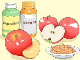 3 ways to add calcium into your weight loss diet wikihow