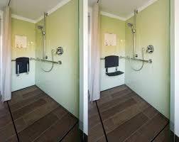 beleuchtung badezimmer bad dusche bad duschzimmer fliesen dusche led beleuchtung verlegen