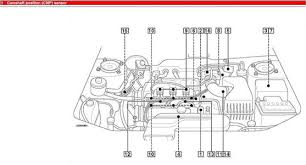 kia crdi u0004 questions answers with pictures fixya