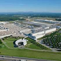 bmw manufacturing plant in india bmw manufacturing reviews glassdoor
