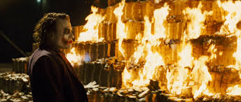 Salary Expectations On Resume Salary Negotiation How Not To Set A Bunch Of Money On Fire