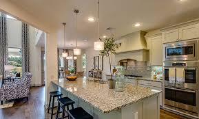 New Homes in Alden Woods Cypress TX