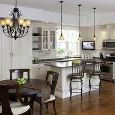 Kitchen Light Fixture Ideas by Kitchen Table Lamps In Nice Light Fixture Ideas Design Best 768