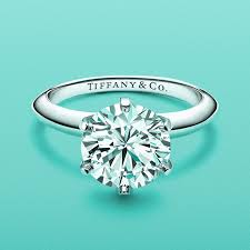 engagement rings uk engagement rings and diamond engagement rings luxury jewellery