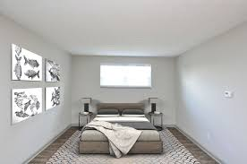 1 Bedroom Apartments Lexington Ky The Wellington Apartments Lexington Ky Apartment Finder