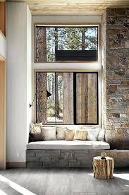 Mountain Home Interiors Mountain Home Interior Design Interior Design Mountain Homes