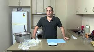 raw dog food recipe k9 nutrition barf diet youtube