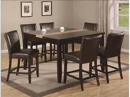 dining room tables san antonio chairs the edge furniture discount furniture mattresses