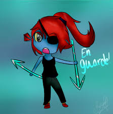 sans the skeleton by jellyjellatin chibi undyne by jellyjellatin on deviantart