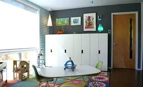 meuble de cuisine ind endant meuble rangement enfant ikea amazing pe meuble chambre ikea chambre