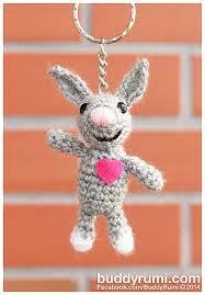 amigurumi pattern pdf free little bunny free amigurumi pattern pdf version http library