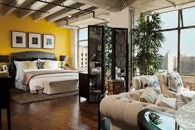 2 bedroom cabin with loft floor plans cabin loft plans for 2