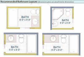 bathroom floor plan layout small bathroom design plans 3ft x 9ft small bathroom floor plan