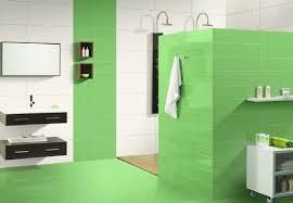 tiles download 3d house