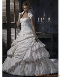 magasin robe de mariã e toulouse robe de mariée princesse toulouse orné de broderie avec cristal