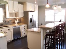 Microwave In Island In Kitchen Kitchen Lowes Kitchen Islands For Provide Dining And Serving