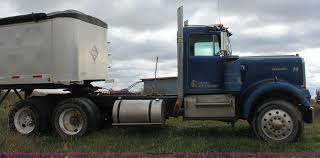 w900a kenworth trucks for sale 1979 kenworth w900a semi truck item h6903 sold november